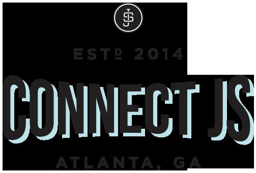 Connect JS 2015