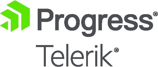 Connect Tech 2017